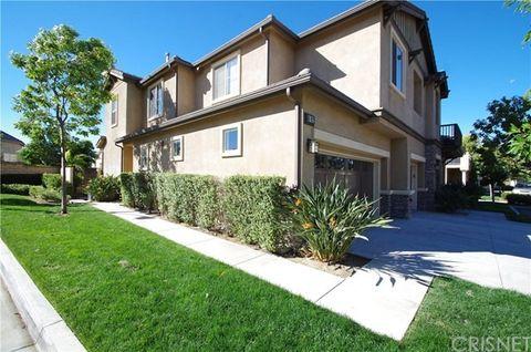 6782 Bountiful Ln, Moorpark, CA 93021