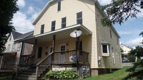 Photo of 1605 B Bedford St, Johnstown, PA 15902