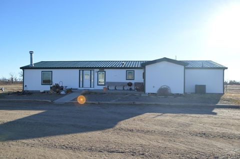 Photo of 10600 Highway 196, Lamar, CO 81052