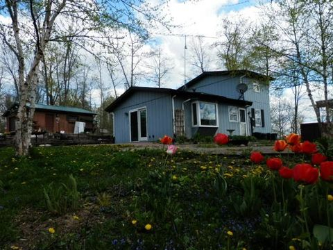 23343 Covered Bridge Rd, Richland Center, WI 53581