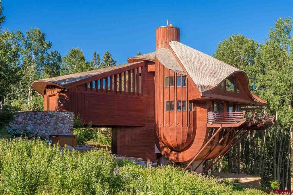 94 anthracite dr mount crested butte co 81225