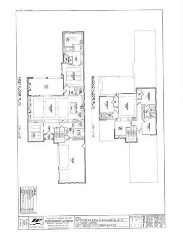 North Richland Hills TX Land for Sale Real Estate realtorcom