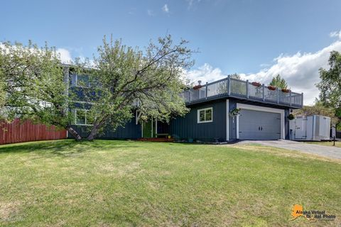 Photo of 1811 State St, Anchorage, AK 99504