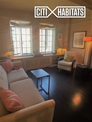 45 tudor city pl apt new york ny