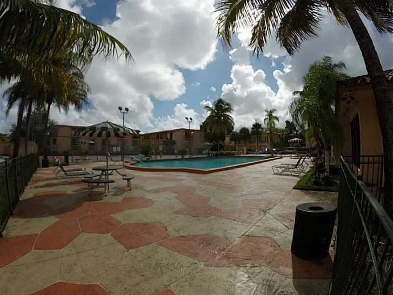7135 miami lakes dr apt r2 miami lakes fl 33014 - 1 bedroom apartments for rent in miami lakes ...