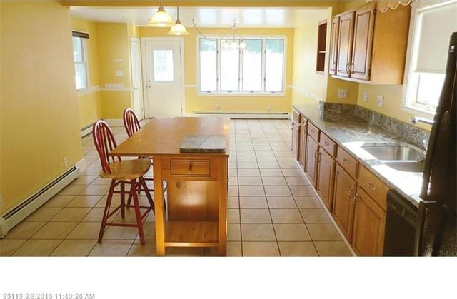 10 prospect st waterville me 04901 home for sale and real estate listing