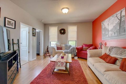 Photo of 2617 S Pine Ave Unit A, Milwaukee, WI 53207