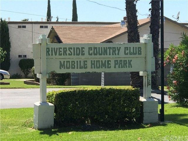 9391 California Ave Riverside CA 92503