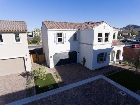 967 E Danbury Dr, Phoenix, AZ 85022