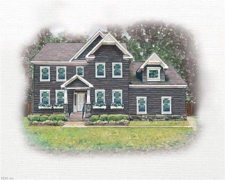 Suffolk Va 5 Bedroom Homes For Sale Realtor Com