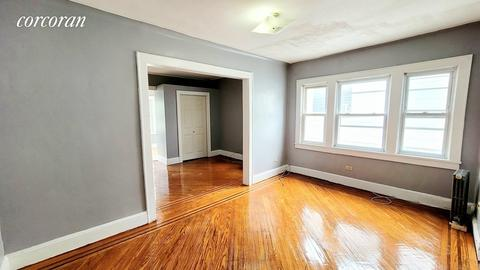 Queens Village Ny Rentals Apartments And Houses For Rent Realtor Com