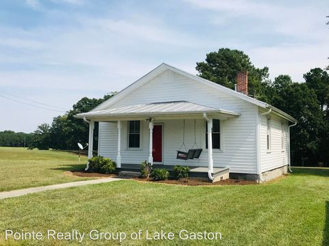 Photo of 1567 Goodes Ferry Rd, South Hill, VA 23970
