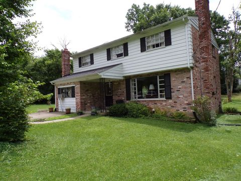 Photo of 7151 Bridges Rd, Anderson Township, OH 45230