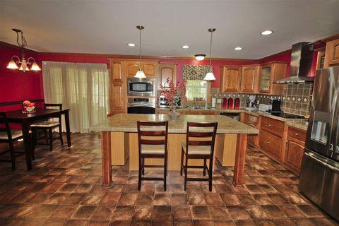 stamford vt real estate stamford homes for sale realtor com rh realtor com
