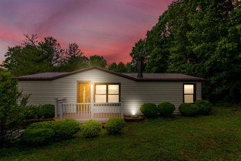 Cool Bedford County Va Mobile Manufactured Homes For Sale Download Free Architecture Designs Estepponolmadebymaigaardcom