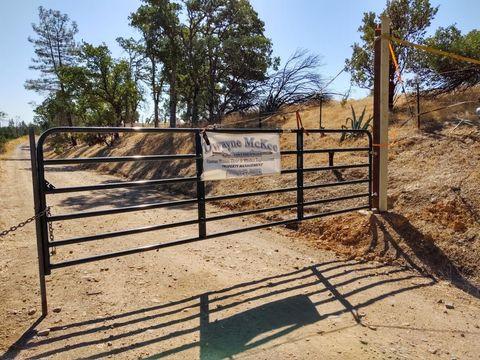 Igo, CA Land for Sale & Real Estate - realtor com®