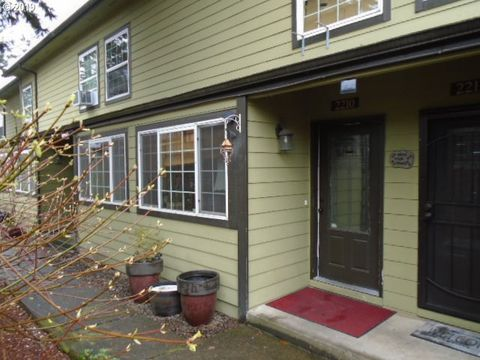Photo of 2210 Ne 201st Ave Unit 6, Fairview, OR 97024