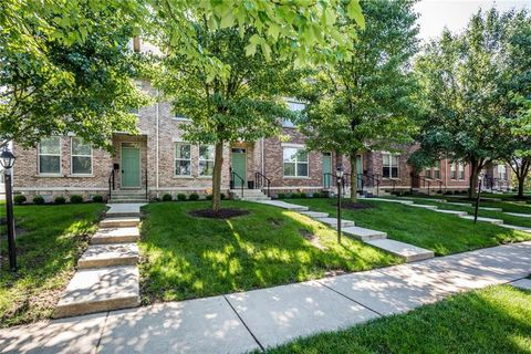 Photo of 2413 N Park Ave, Indianapolis, IN 46205