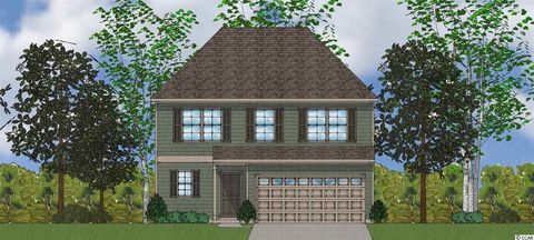 Photo of 308 Angler Ct Lot 39, Conway, SC 29526
