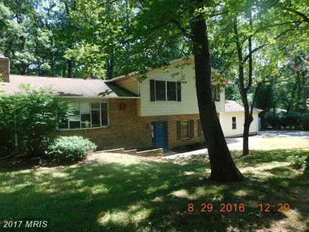 281 Winterberry Ln Westminster, MD 21157