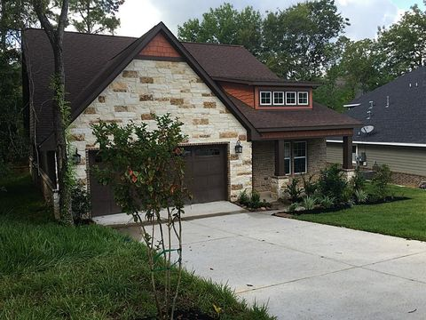 4218 Windswept Dr, Montgomery, TX 77356