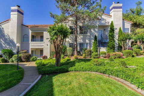 Rocklin, CA Condos & Townhomes for Sale - realtor com®