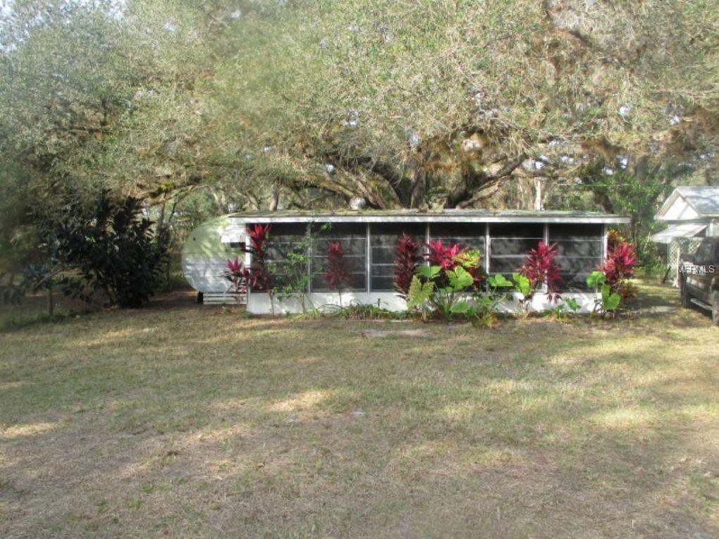 3251 Ne 301st Blvd, Okeechobee, FL 34972