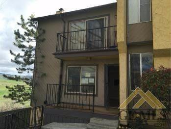 18241 Saint Andrews Dr Unit 14, Tehachapi, CA 93561