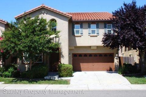 Photo of 5243 Sun Chaser Way, Sacramento, CA 95835