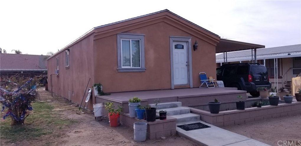 28841 Pasito St Nuevo Lakeview, CA 92567