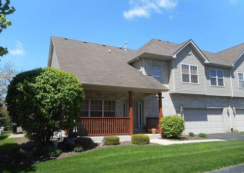 Lockport Il Real Estate Lockport Homes For Sale Realtor Com