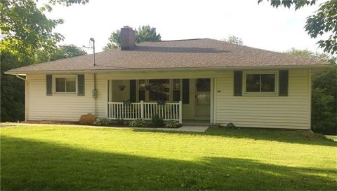 113 Apple Rd, Petrolia, PA 16050