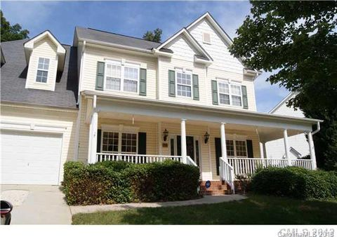 Photo of 19308 Ruffner Rd, Cornelius, NC 28031