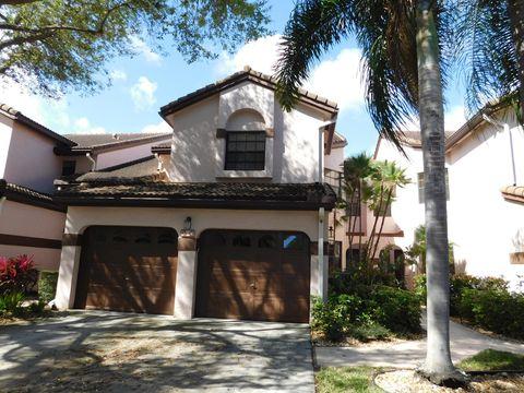 Photo of 5382 Venetia Ct Apt C, Boynton Beach, FL 33437