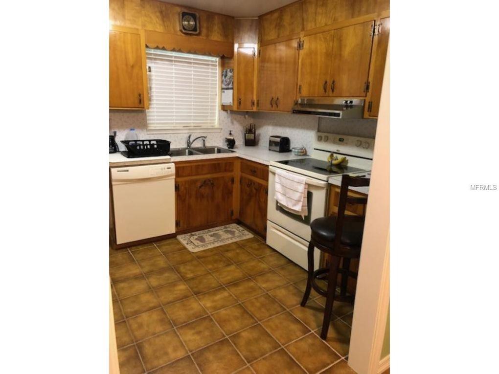 404 Sw 21st St, Okeechobee, FL 34974