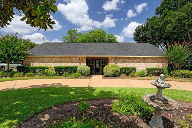 205 meadow ln sealy tx 77474 home for sale and real