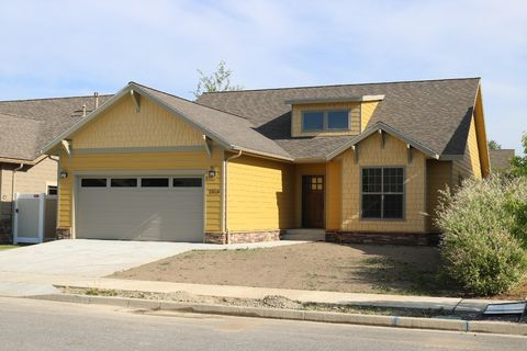 Photo of 1516 River Rock Rd, Sandpoint, ID 83864