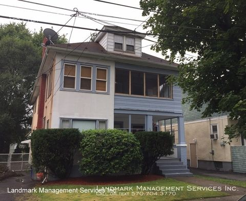 Photo of 22 Maffett St Unit 1 St, Wilkes Barre, PA 18702