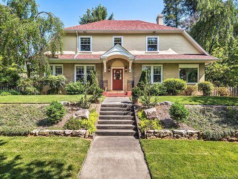 Asheville, NC Real Estate - Asheville Homes for Sale ...