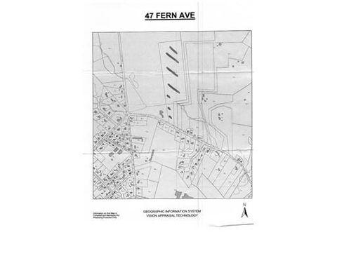 47 Fern Ave, Amesbury, MA 01913