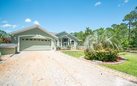 Space Coast RV Resort, Rockledge, FL Real Estate & Homes for