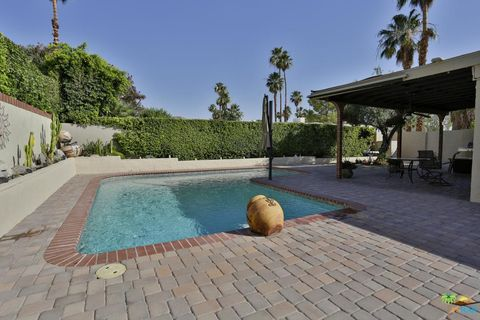 Photo of 71443 Halgar Rd, Rancho Mirage, CA 92270