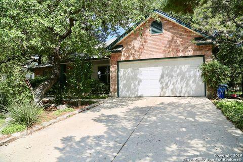 Photo of 2254 Indian Meadows Dr, San Antonio, TX 78230