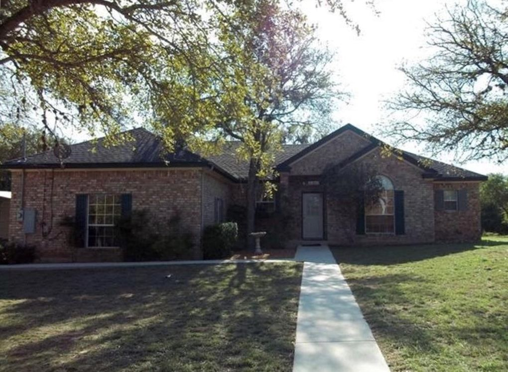 1907 mulberry ct san marcos tx 78666