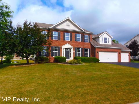 Photo of 3659 Mead Dr, Powell, OH 43065
