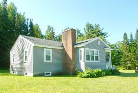 140 Route 115, Carroll, NH 03598