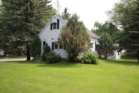 grant county mn real estate homes for sale