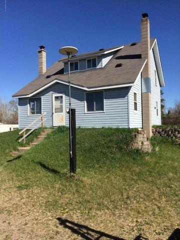 19793 204th St, Verndale, MN 56481