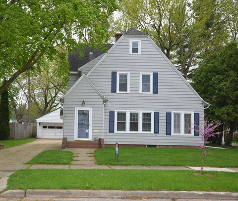 Millwood Kalamazoo Mi Real Estate Homes For Sale Realtorcom