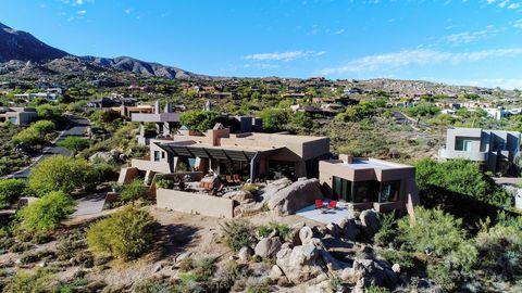 Photo of 41777 N 111th Pl, Scottsdale, AZ 85262